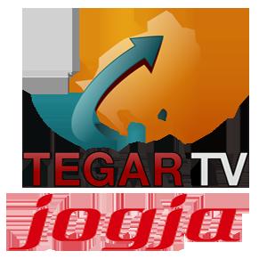 TegarTV Jogja