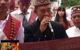 Gawi Lamban Balk Puka Jaya
