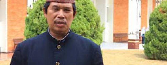 Asesoris Lampung Segmen 2