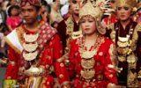 Asesoris Lampung Segmen 1